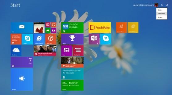 Windows 8.1 Crack Product Key + Activator 100 % Working