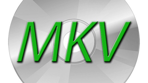 MakeMKV Key