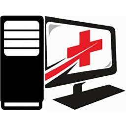 Maxprog eMail Verifier Crack