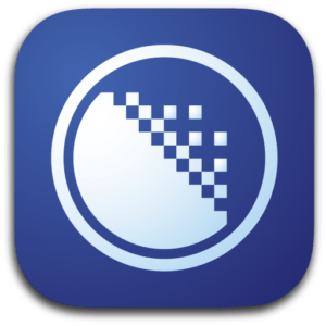 OmniFormat 22.9 Crack With Full Latest Version & Free Download 2022