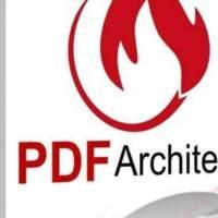 PDF Architect Pro Activation Key