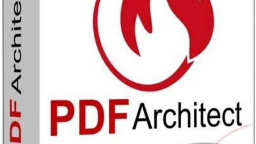 PDF Architect Pro Activation Key