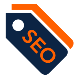 Vovsoft Seo Checker 1 6 Crack With License Key Latest Free Download