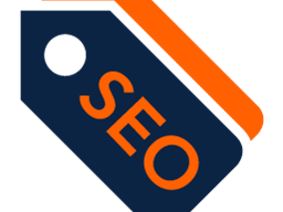 VovSoft SEO Checker Crack