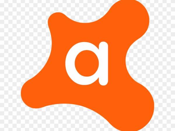Avast Premium Security License Key