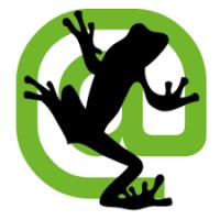 Screaming Frog SEO Spider Crack