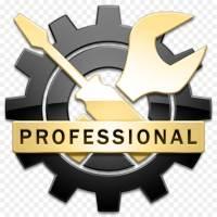 System Mechanic Activation Key
