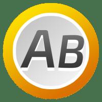 App Builder Patch