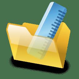 FolderSizes Key
