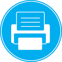 GreenCloud Printer Pro Crack