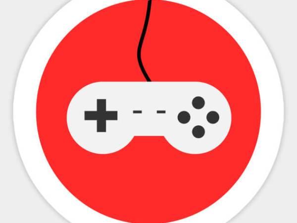 PGWare GameGain Crack