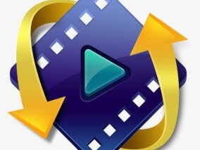 Tipard HD Video Converter Crack - Cracklink.info