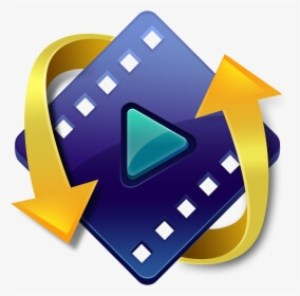 Tipard HD Video Converter Crack