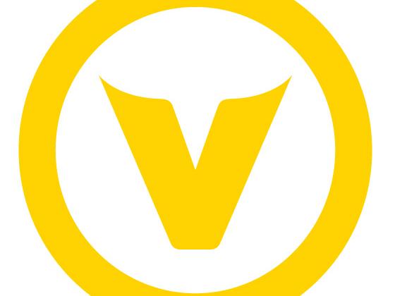 VisualCron Pro Crack