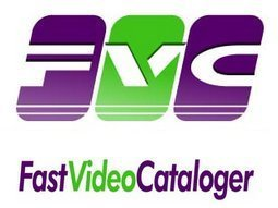 Fast Video Cataloger Crack