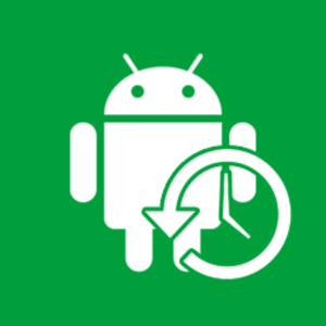 Mobikin Doctor for Android Crack