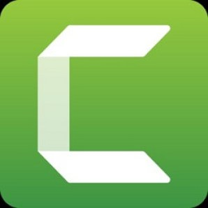 TechSmith Camtasia Studio Crack