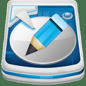 NIUBI Partition Editor Crack