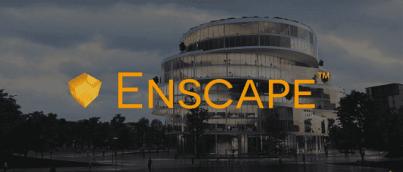 Enscape3D Crack - Cracklink.info
