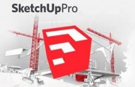 SketchUp Pro Crack - Cracklink.info