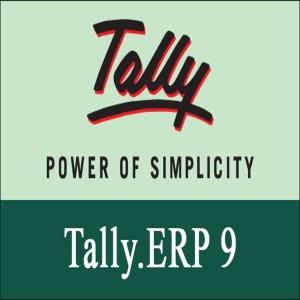Tally ERP 9 Crack - Cracklink.info