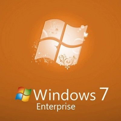 Windows 7 Enterprise Crack - Cracklink.info