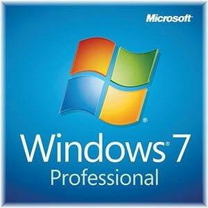 Windows 7 Professional Crack - Cracklink.info