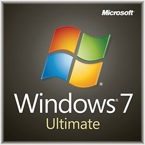 Windows 7 Ultimate ISO Crack - Cracklink.info