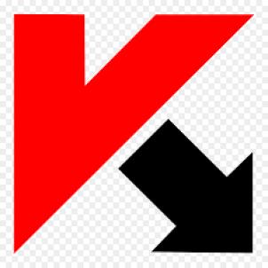 Kaspersky TDSSKiller Crack - Cracklink.info