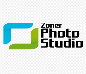 Zoner Photo Studio Pro Crack - Cracklink.info