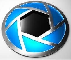 KeyShot Pro Crack - Cracklink.info
