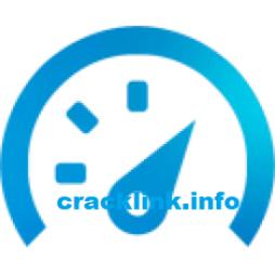 PC Booster Premium Crack - cracklink.info