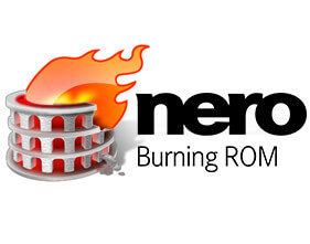 Nero Burning ROM 2021 Crack + Serial Key Download