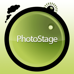 PhotoStage Slideshow Producer Pro Crack 7.39 & Registration Code 2021