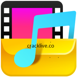Movavi Video Converter 21.1.0 Crack Plus Patch 2021 Free Download