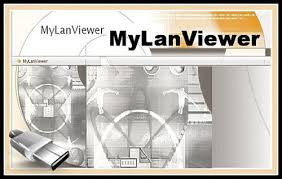 MyLanViewer 4.22.0 Enterprise Crack Plus License Key 2021