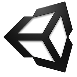 Unity Pro 2020.2.5 Crack + Serial Number 2021 Latest