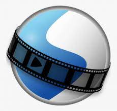 OpenShot Video Editor 2.5.1 Crack With Serial Key Full Latest
