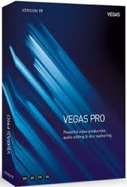 Magix VEGAS Pro 18 Crack Plus Serial Number Free Download