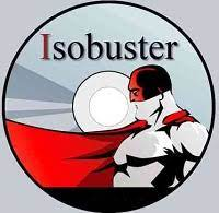 IsoBuster Pro 4.7 Crack With Patch Latest Version