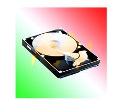 Hard Disk Sentinel Pro 5.70.4 Crack With Serial Key [Latest 2021]