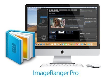 ImageRanger Pro Edition 1.7.9.1707 With Crack Free Download