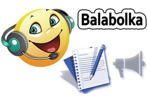 Balabolka 2.15.0.791 With Portable Free Download [Latest]