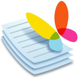 PDF Shaper Professional 11.8 With Crack [Latest] 2021 Free
