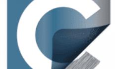 Carbon Copy Cloner 5.1.10 Crack With Torrent Free Download   2K19