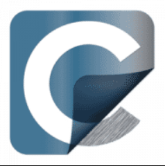 Carbon Copy Cloner 5.1.10 Crack With Torrent Free Download | 2K19