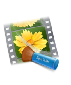 Neat Video 5.1 Crack With Torrent PRO Activated! Key [Latest]
