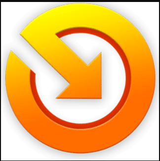 TweakBit Driver Updater 2.0.1.12 License Key + Cracked [Latest]