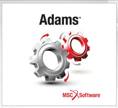 Adams 2019 Crack Full Version Free Download [Latest]