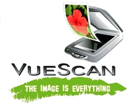 VueScan Pro 9.6.28 Crack + Keygen [Windows + Mac] Torrent 2019